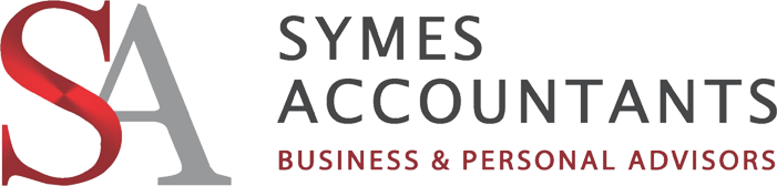 Symes Accountants, business advisory services, accounting & tax services, Gawler South